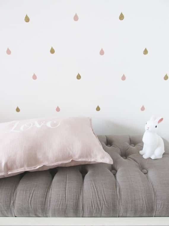 decoration-pour-enfants-mini-stickers-gouttes-rose-et-dore-18791550-img-0040-jpg-c00a41-d967c_570x0
