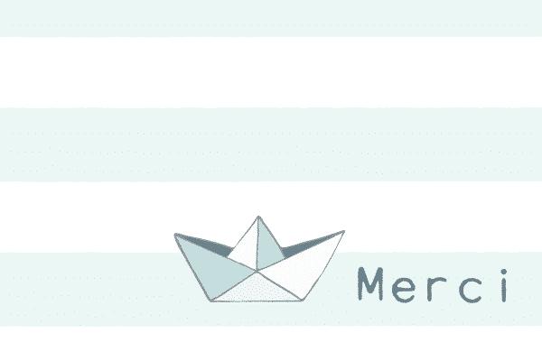 merci-naissance-bateau-origami-recto