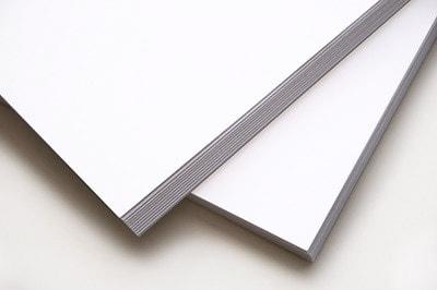 Dessine Moi Un Faire Part Papiers Et Enveloppes